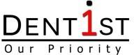 Dent1st Corporation