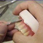 Vertex Dental Solutions