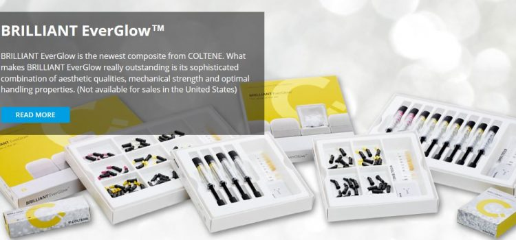 Coltene Whaledent Product Overview